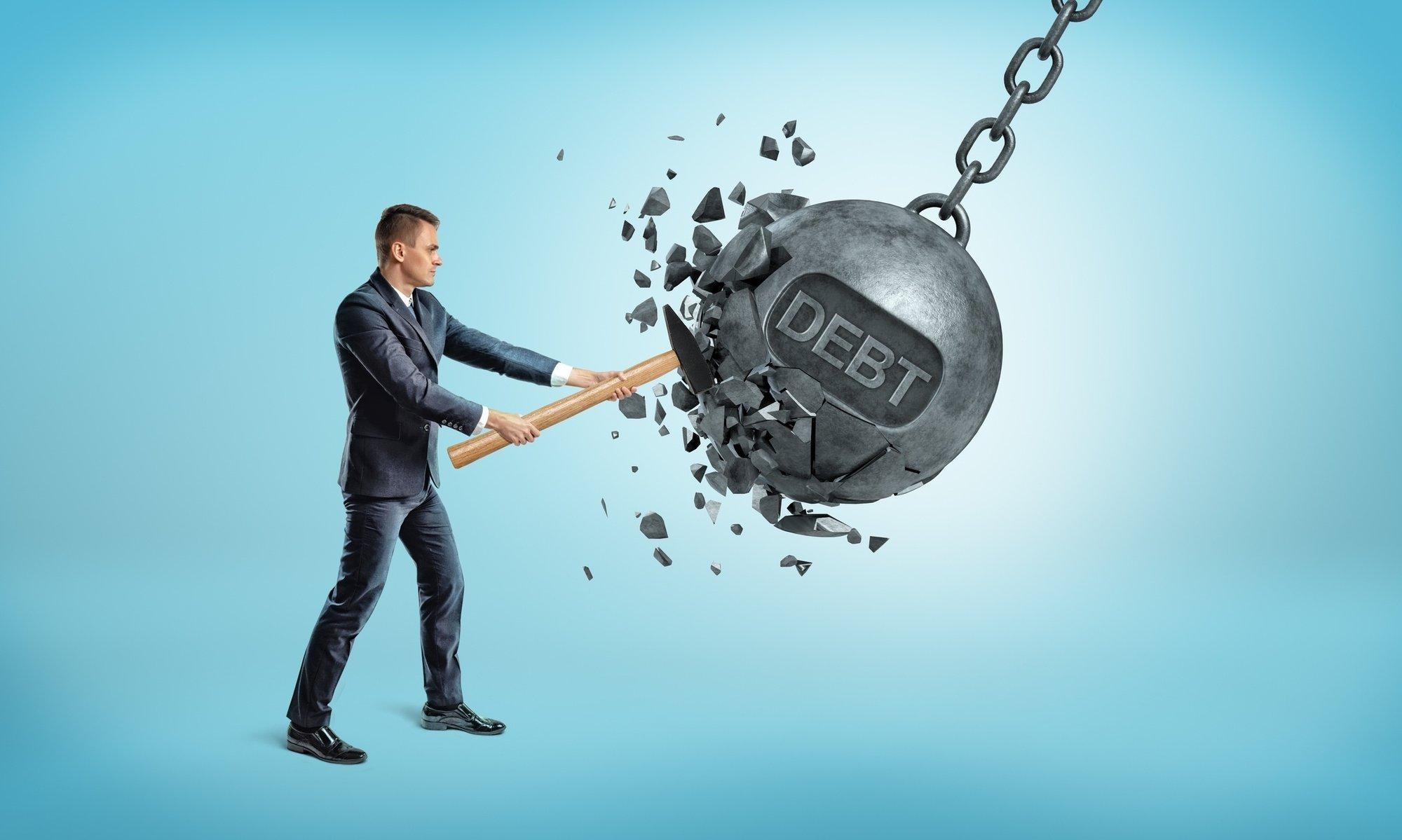 Bad Debt Loan Loss.jpg