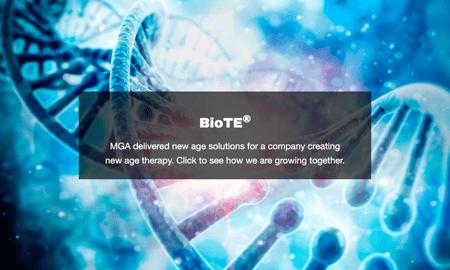 Biote 01