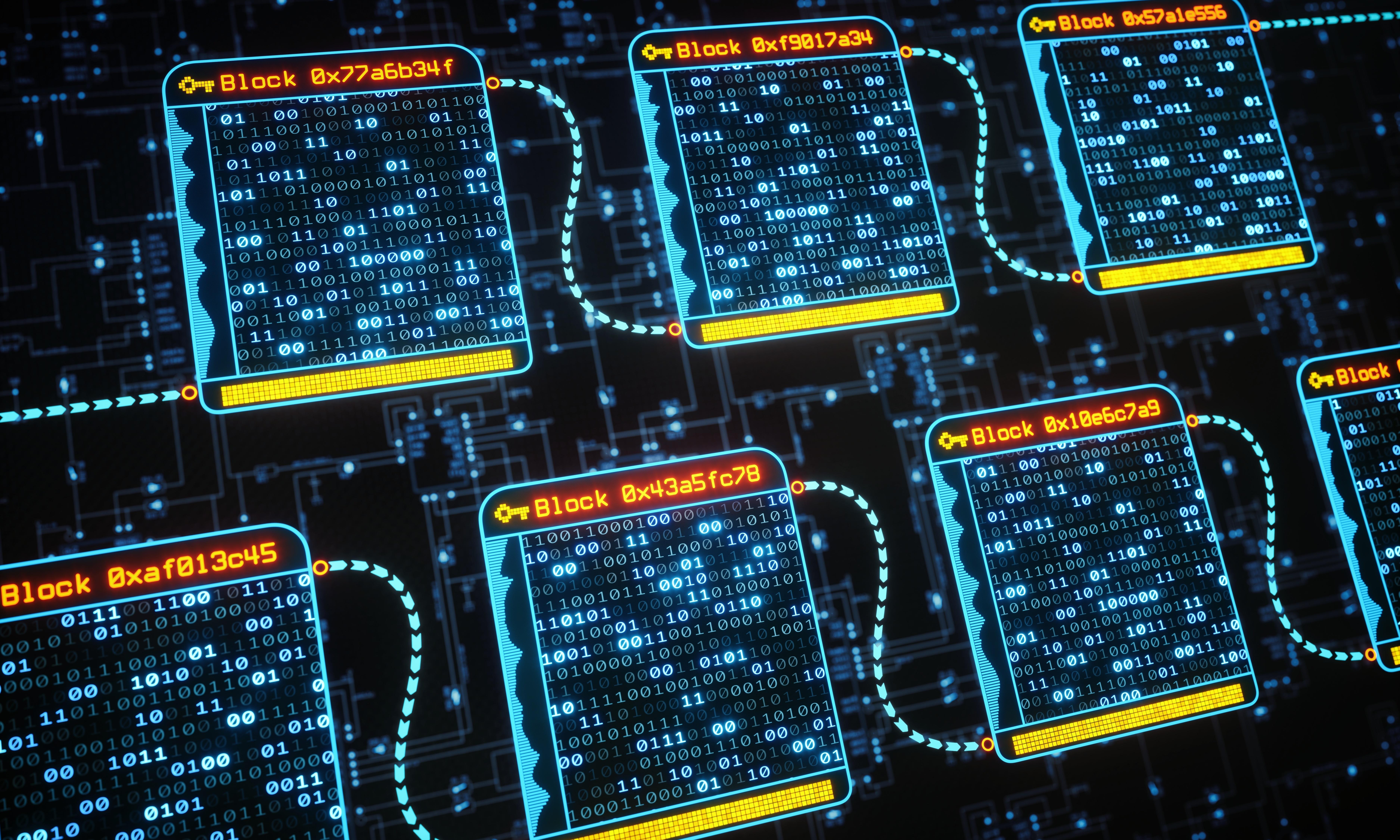 Blockchain Technology Audit.jpg