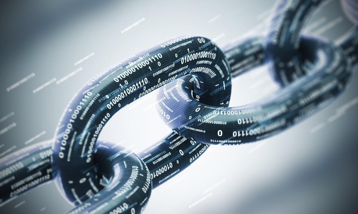 Blockchain and Accounting.jpg
