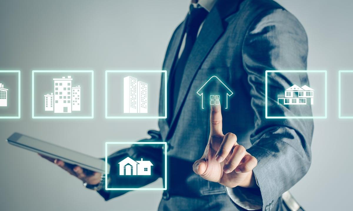 Blockchain and Real Estate.jpg