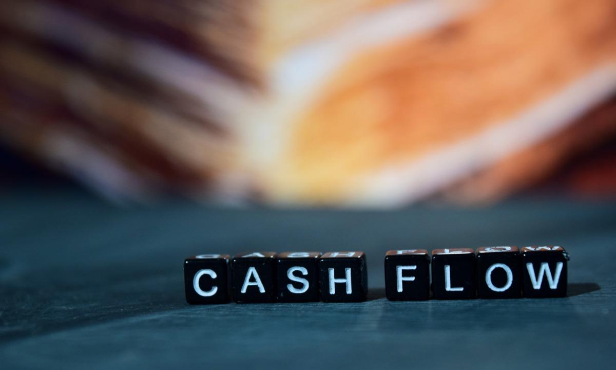 Cash Flow for Construction Companies