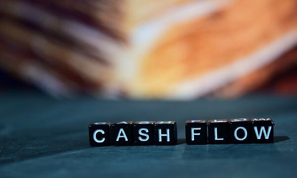 Cash Flow for Construction Companies