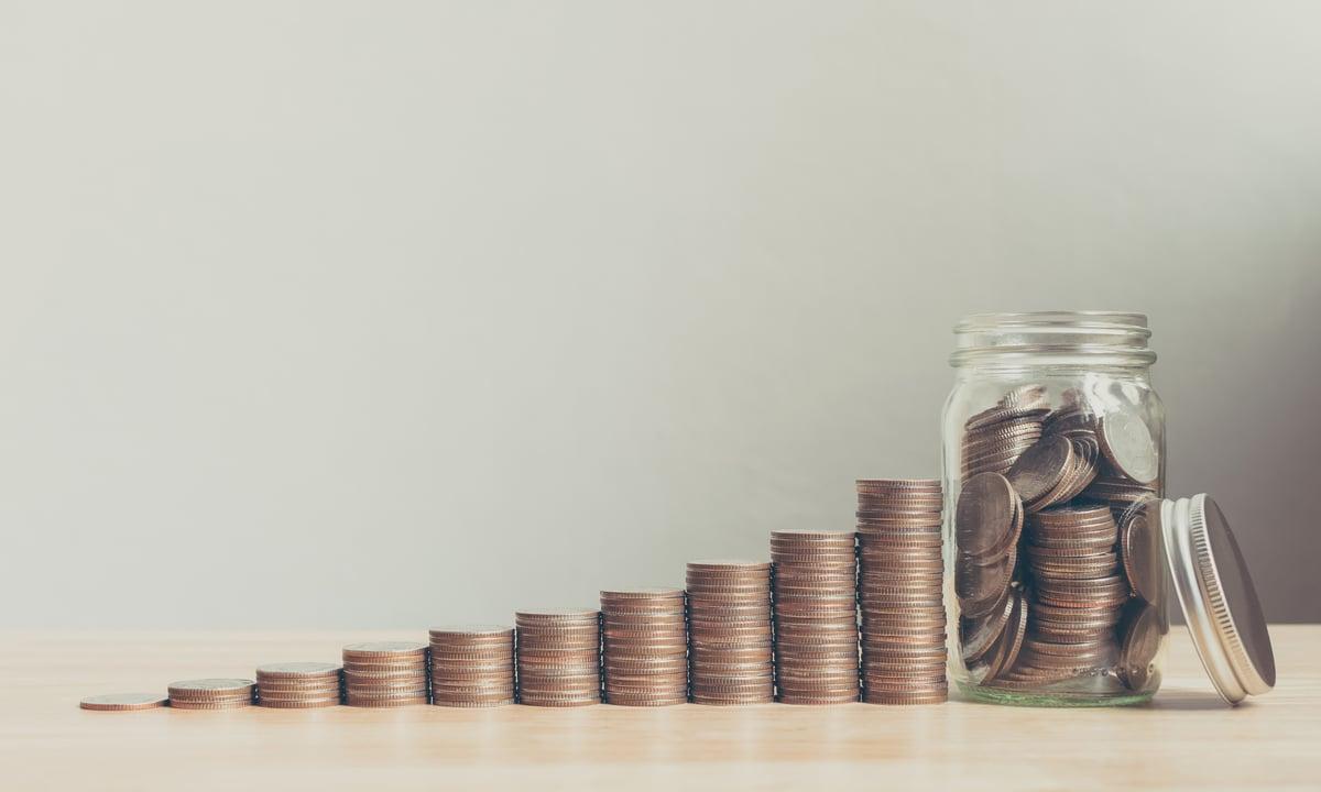 Cash Management.jpg
