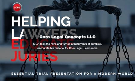 Core Legal 01