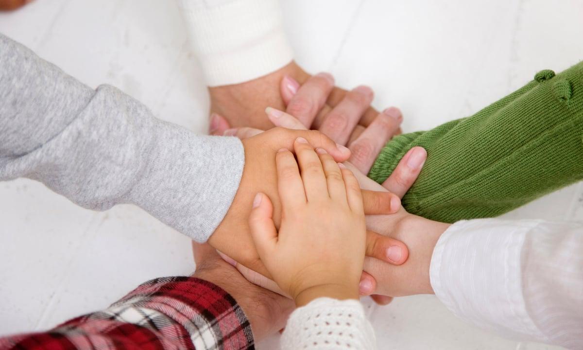 Family Estate Planning.jpg