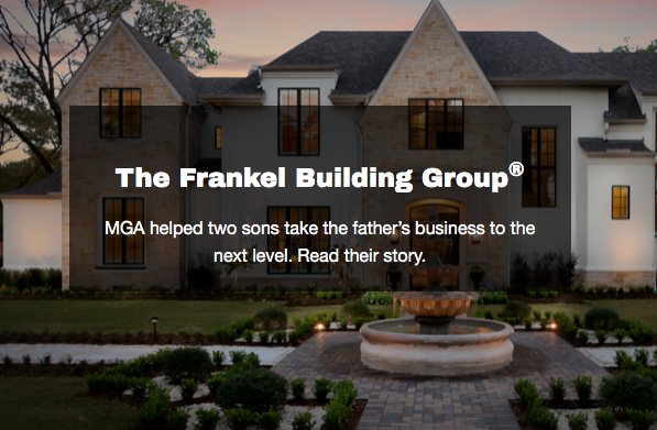 Frankel Building Group .png