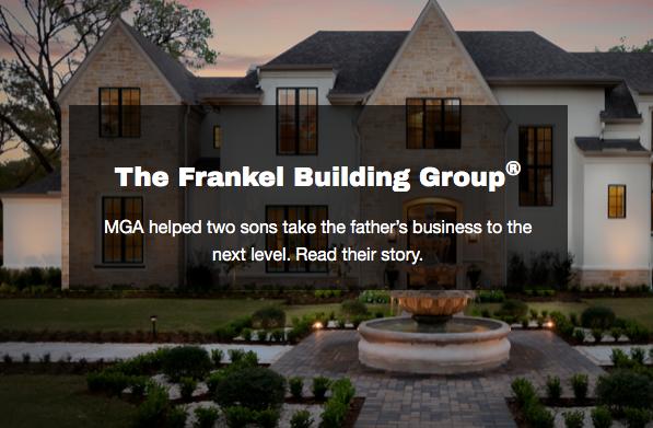 Frankel Building Group .png