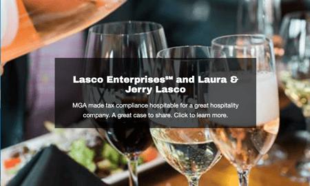Lasco Enterprises 01