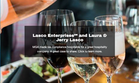 Lasco Enterprises 01