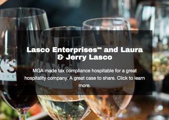 Lasco Enterprises.png