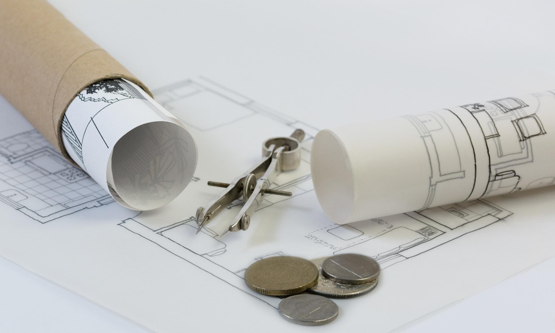 Loan Losses.jpg