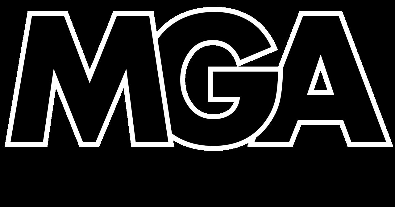 Miller Grossbard Advisors, LLP Logo