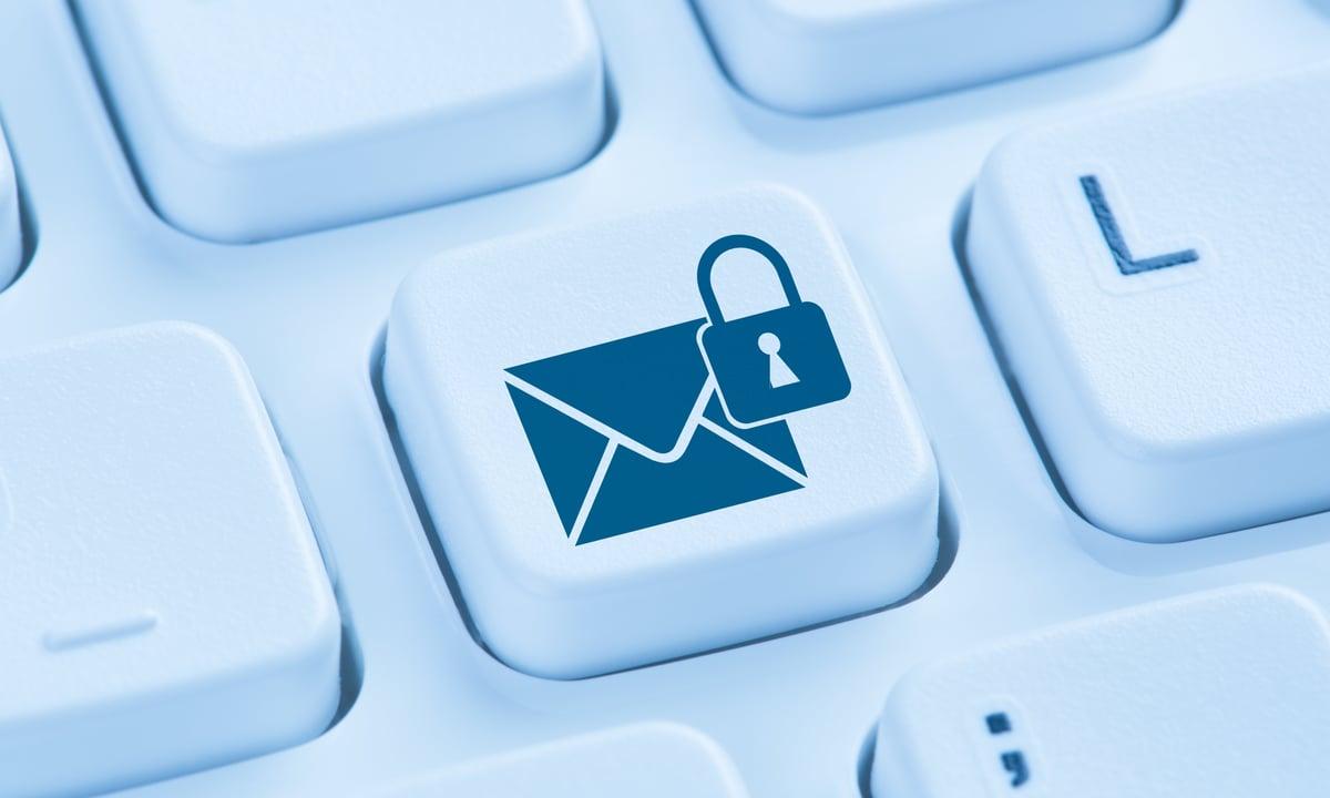 Mimecast Secure Messaging.jpg