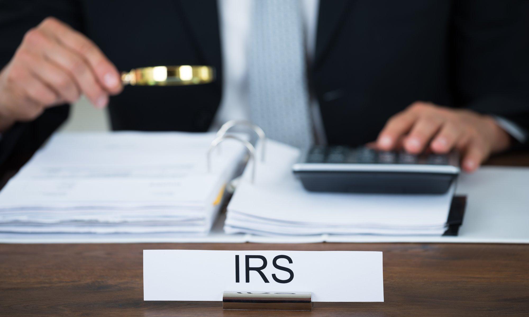New IRS Partnership Audit Rules.jpg
