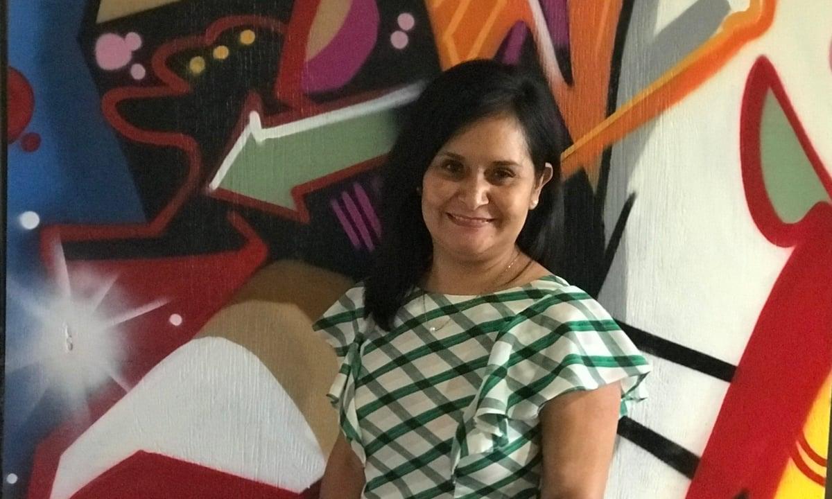 Sandra Galvan.jpg