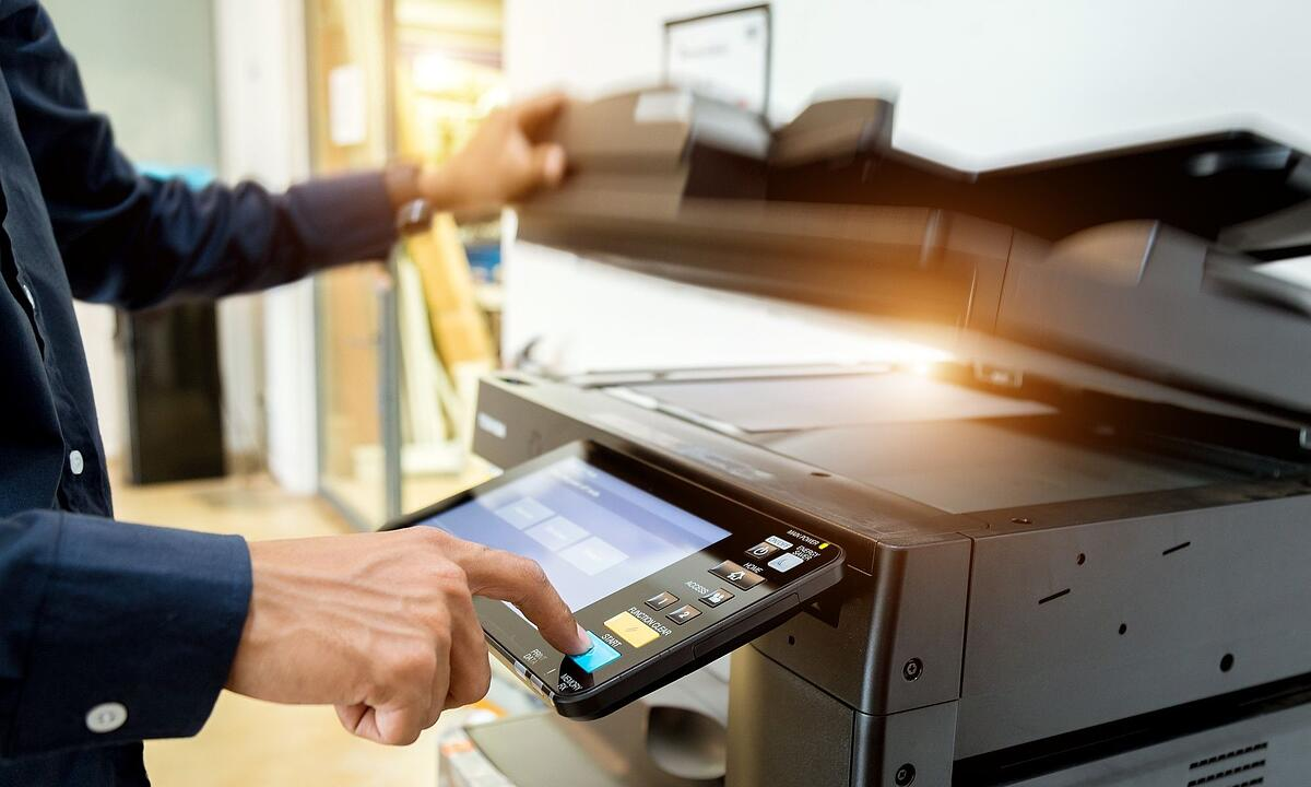 copiers and data security.jpg