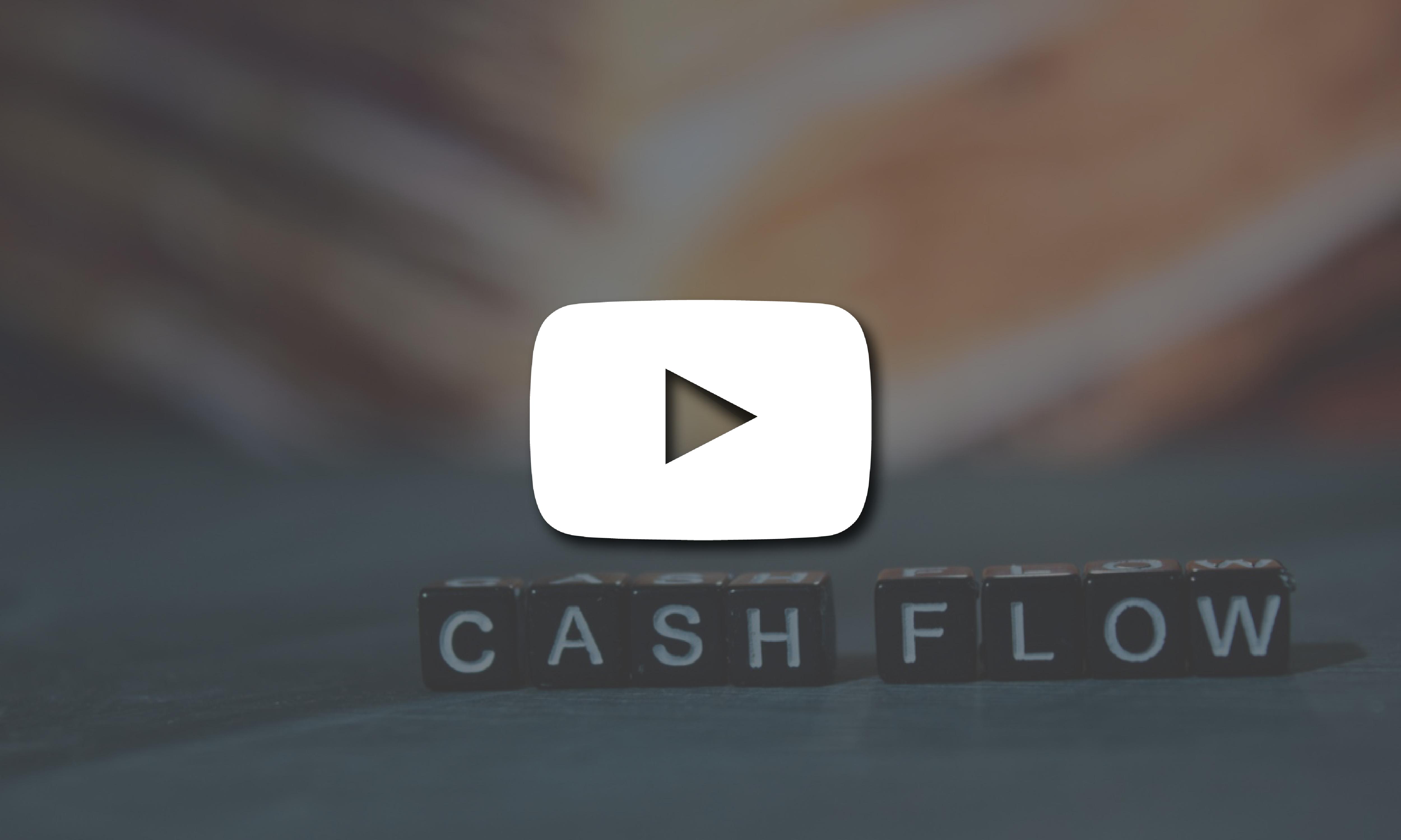 Cash Flow Webinar-1