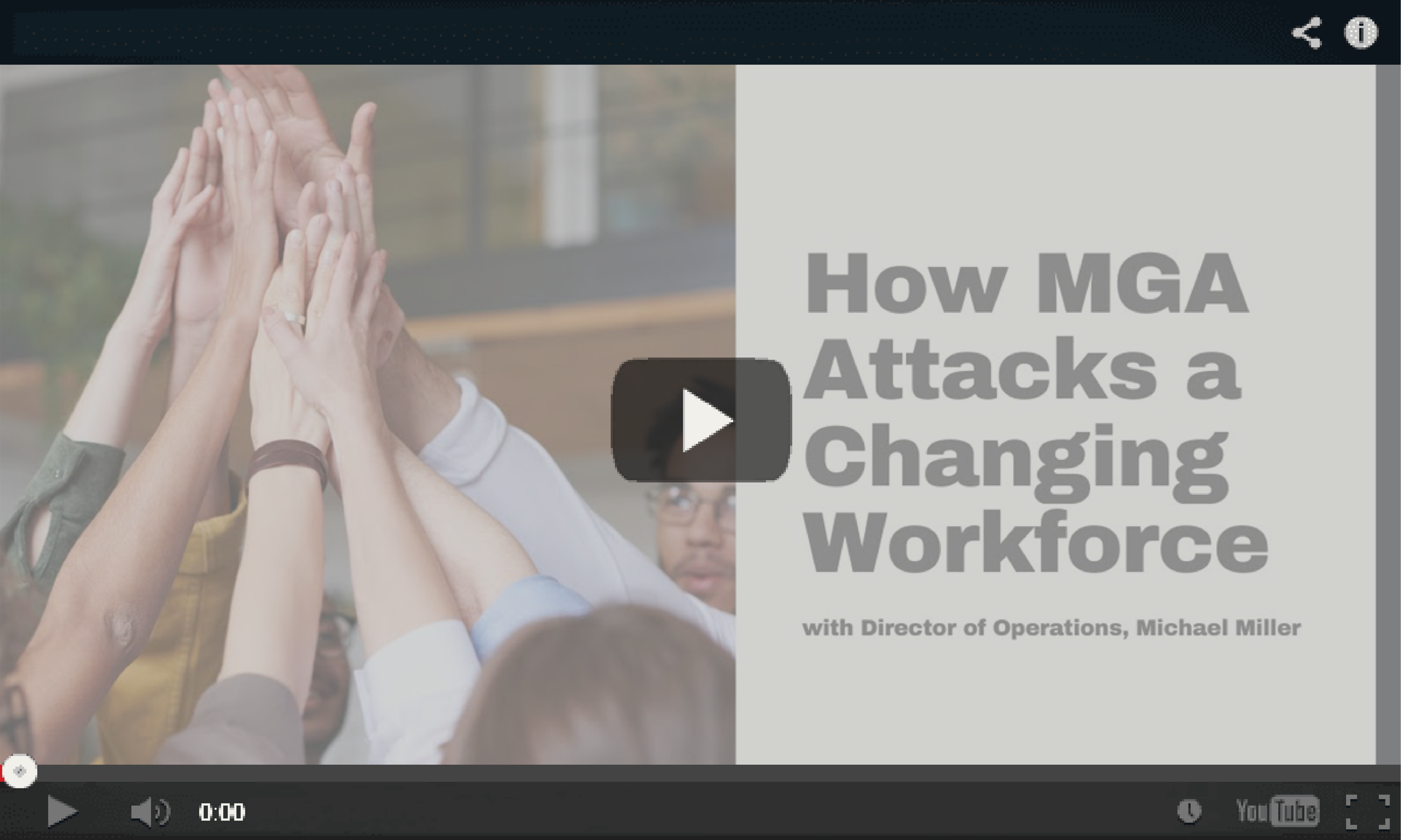 Changing Workforce Video-02