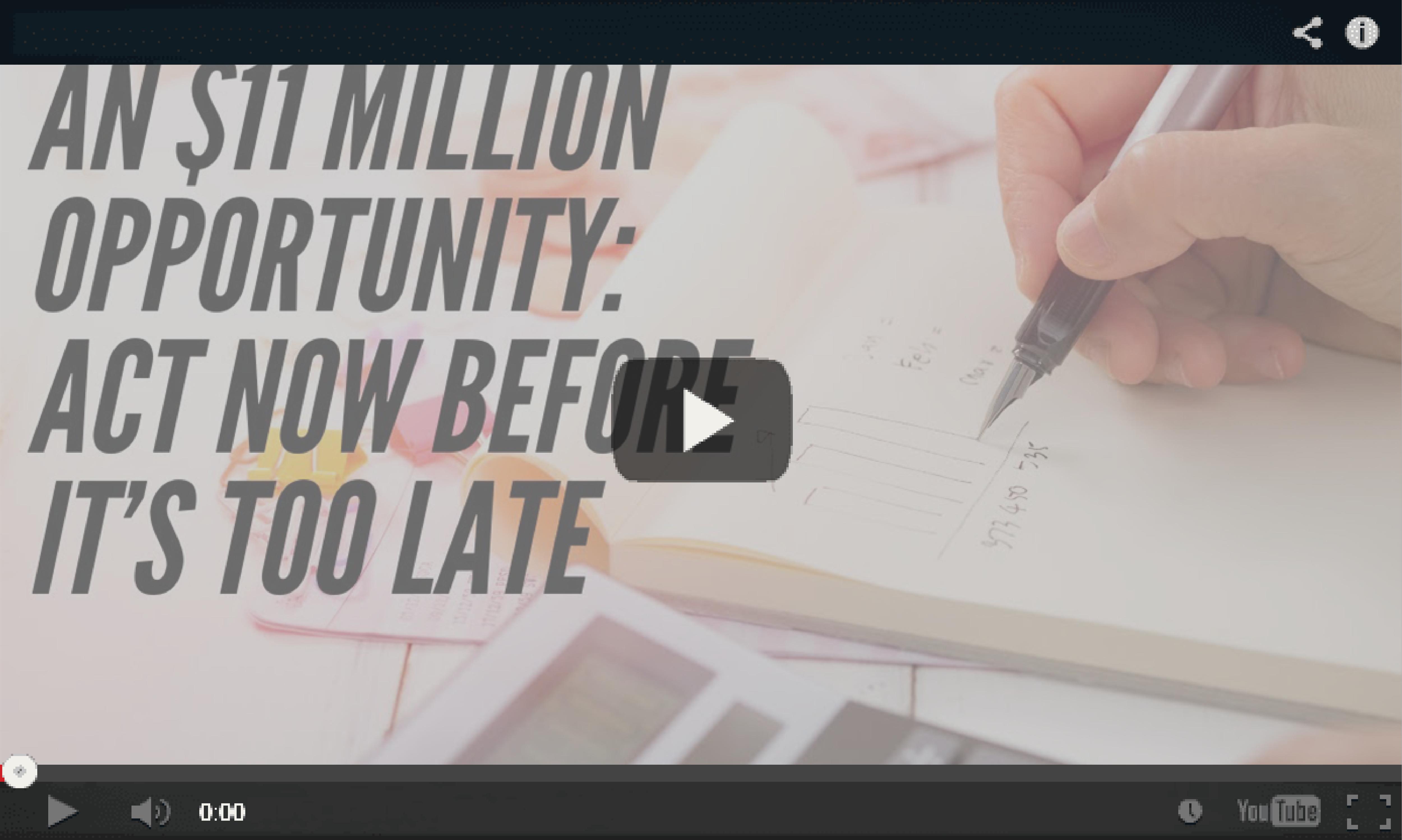 Estate Planning Video-02