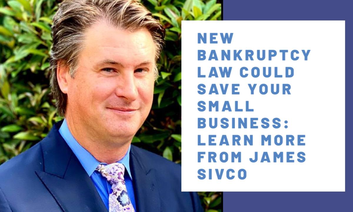 James Sivco - Molten Layer