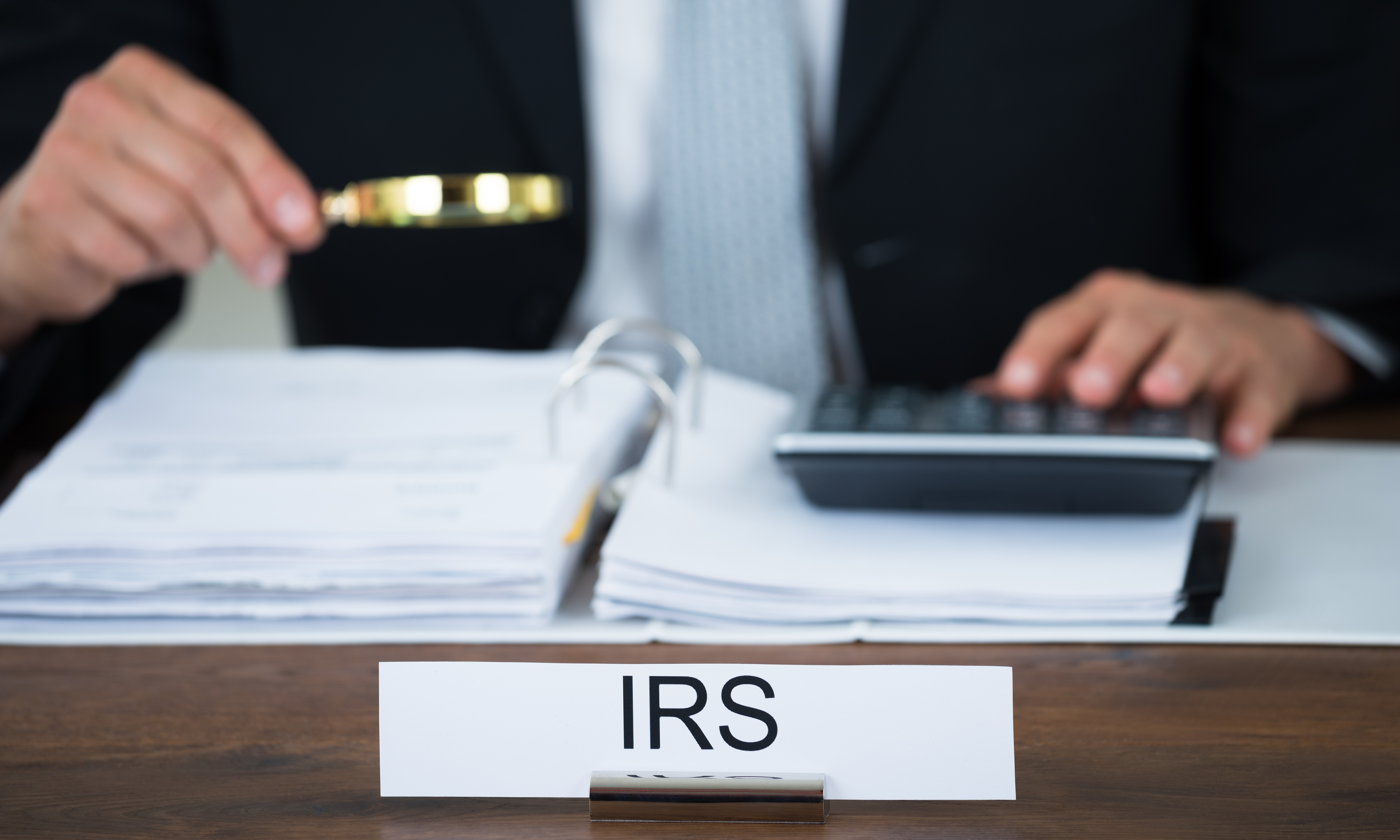 New IRS Partnership Audit Rules-207110-edited