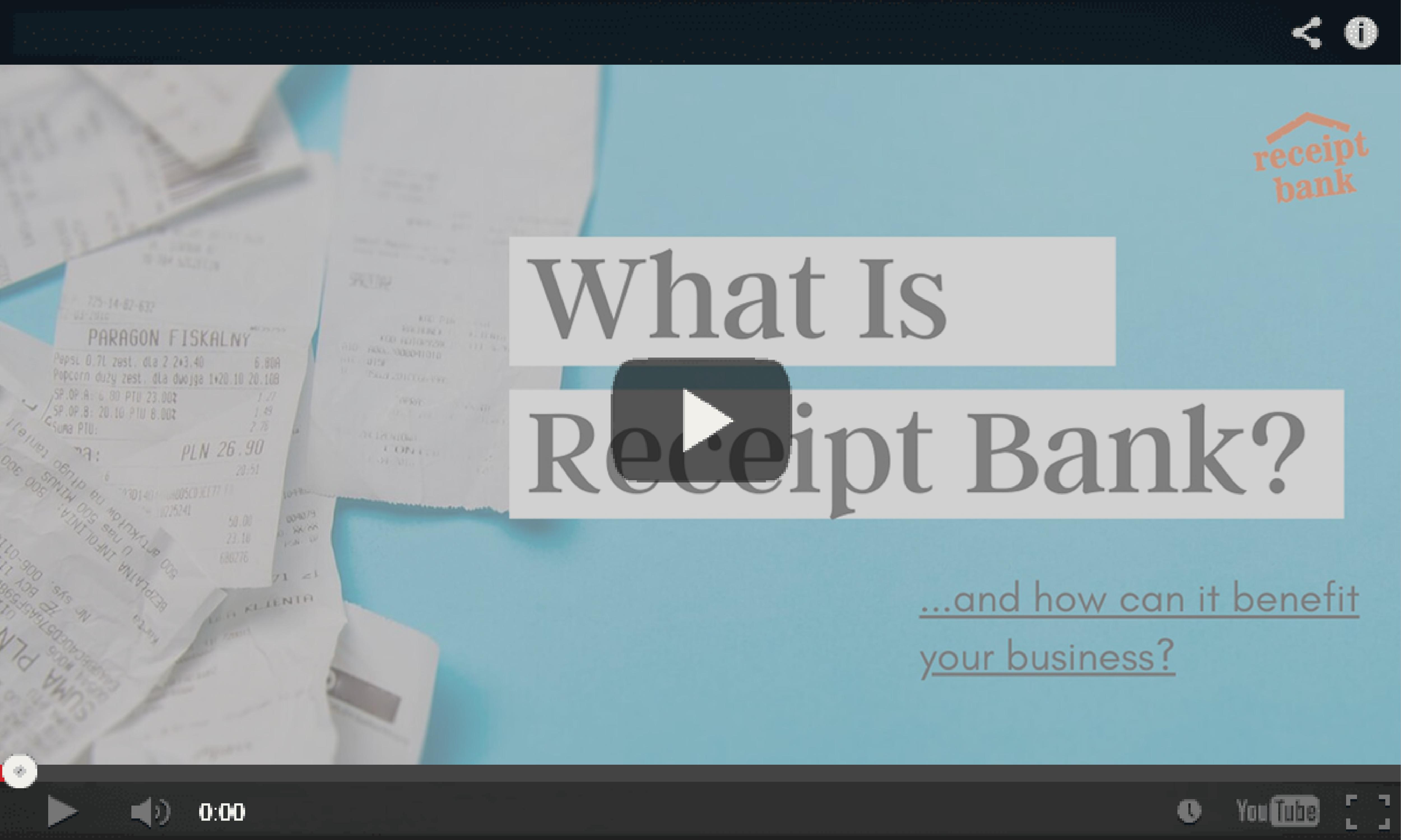 Receipt Bank Video 002-02