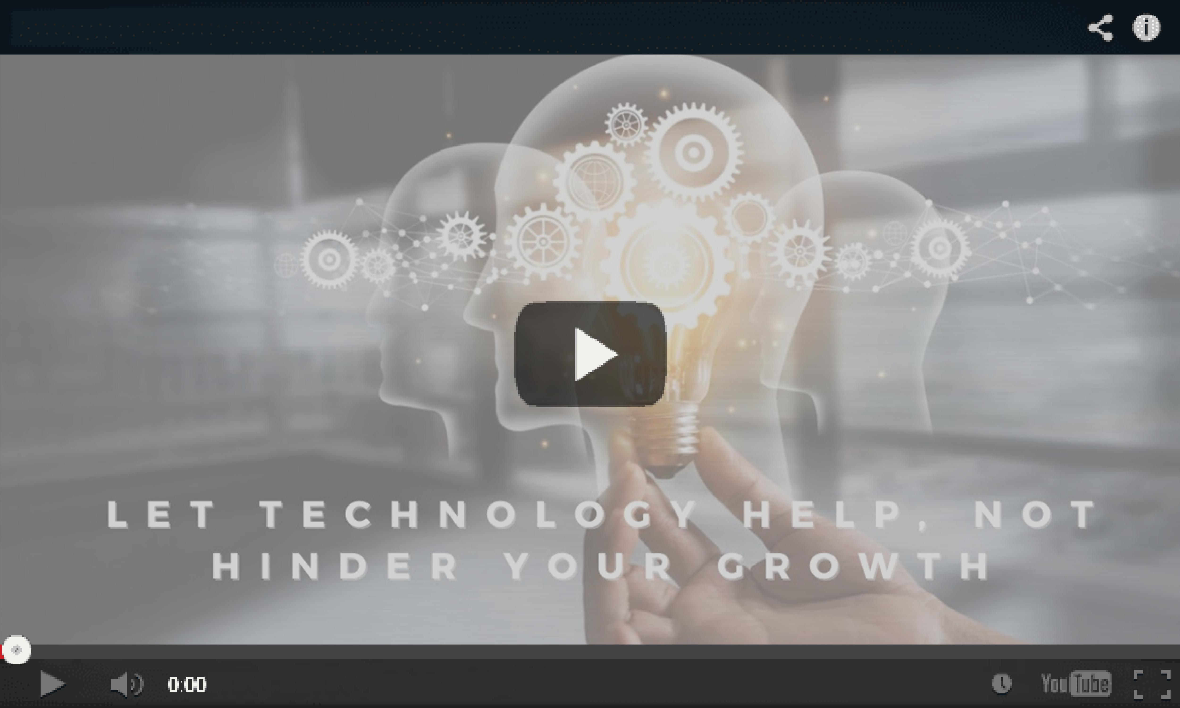 Tech Trends Video-02