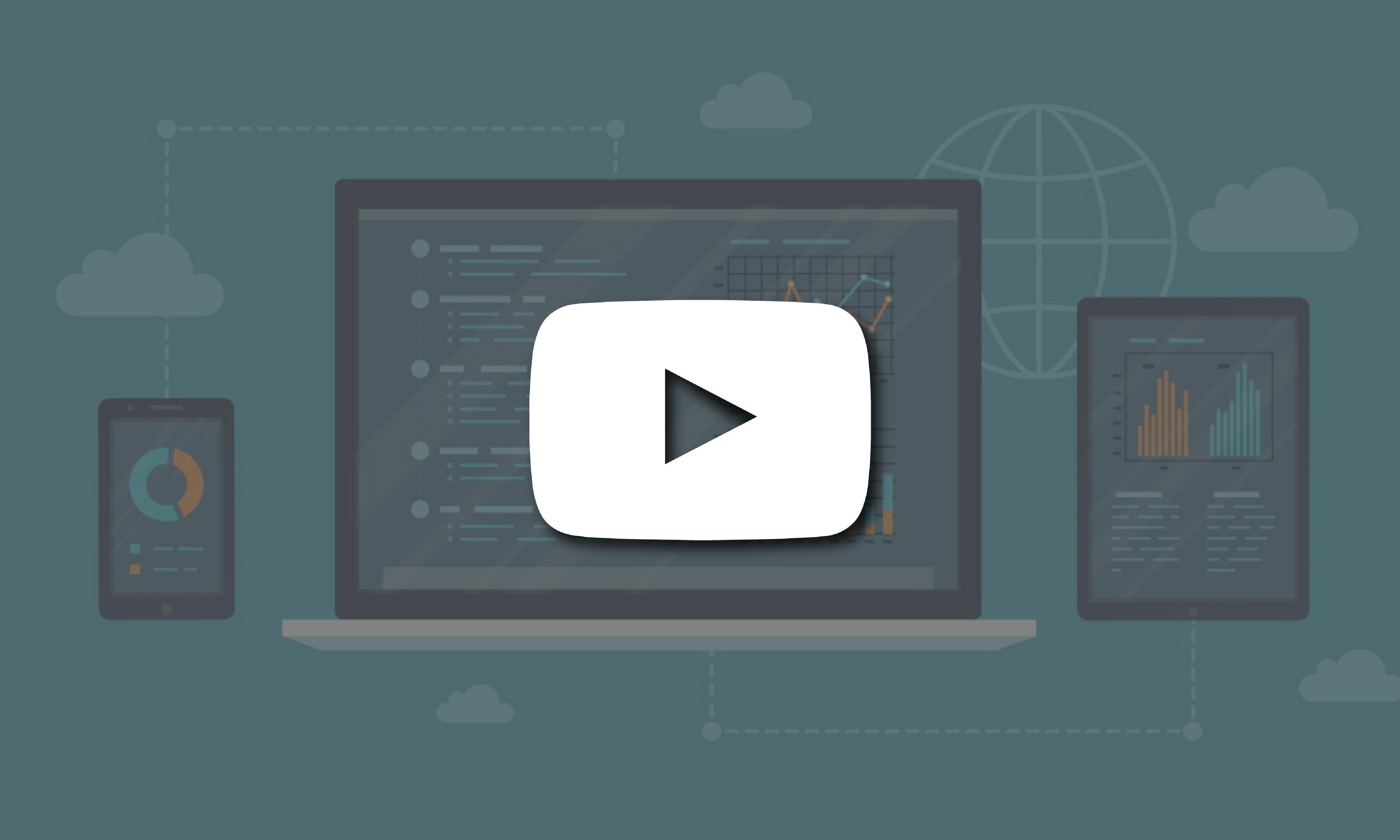The Cloud and QBO Webinar-1
