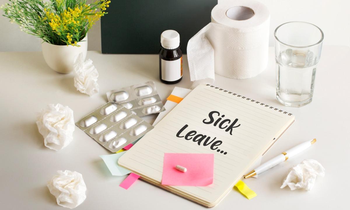 coronavirus-related leave