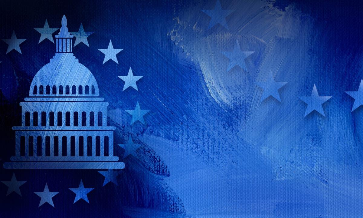 new covid stimulus bill
