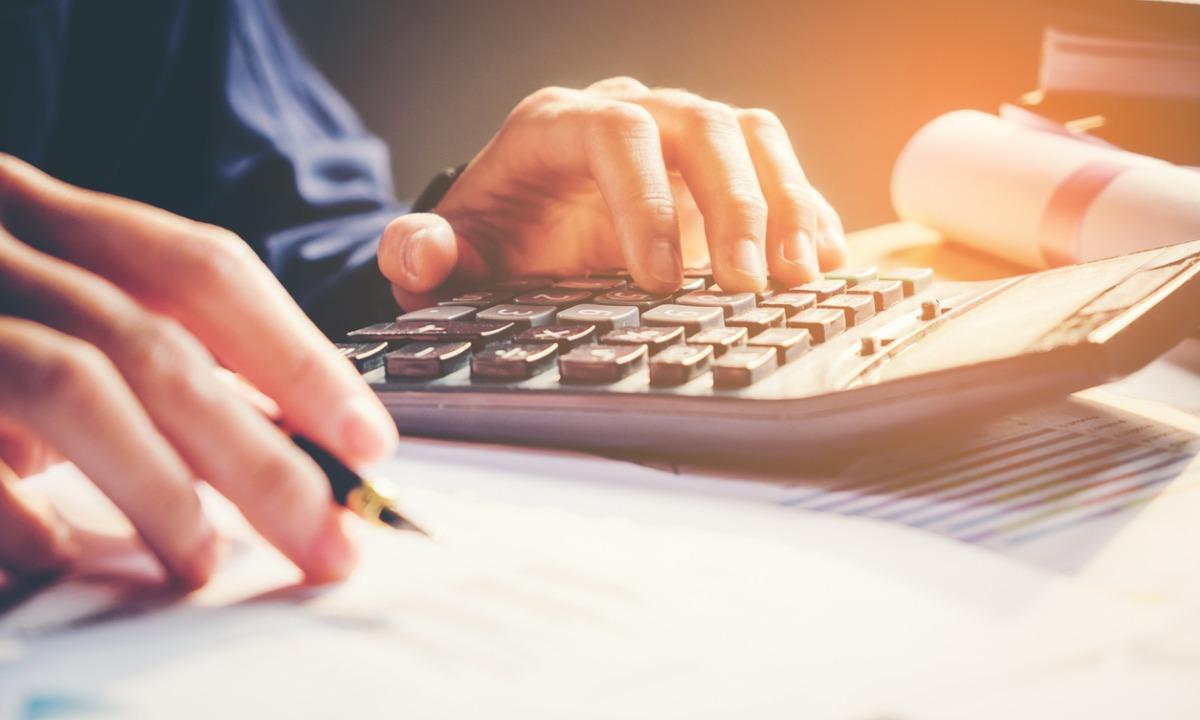 payroll tax deferral guidance